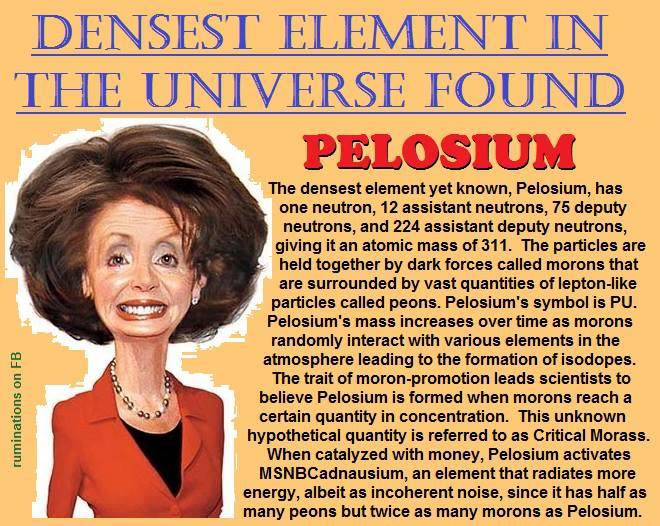 Pelosium....