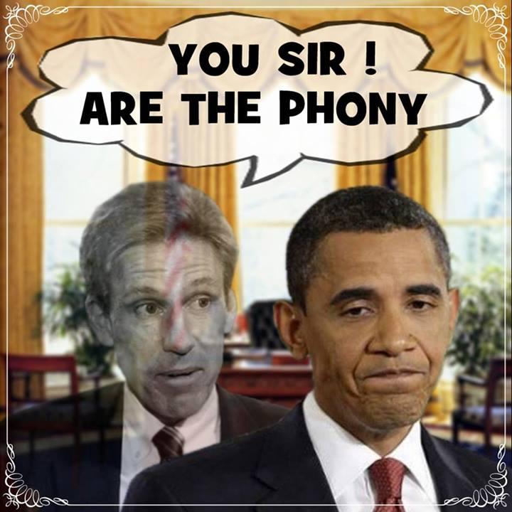 Remember Benghazi....