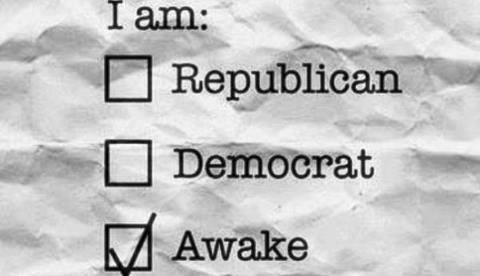 Pick one....