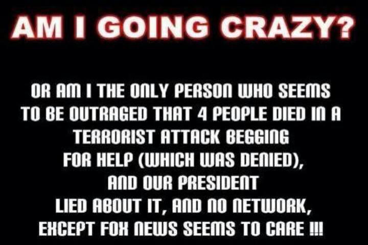 The mainstream media are scum....