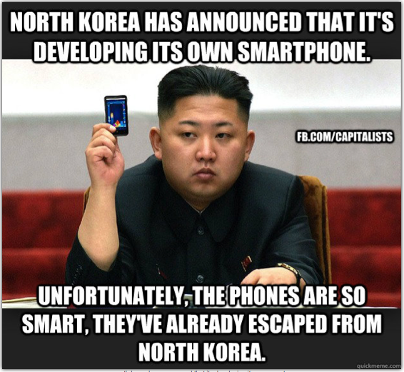 Smart!....