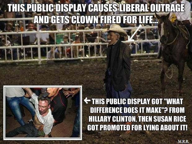 Shameful!....