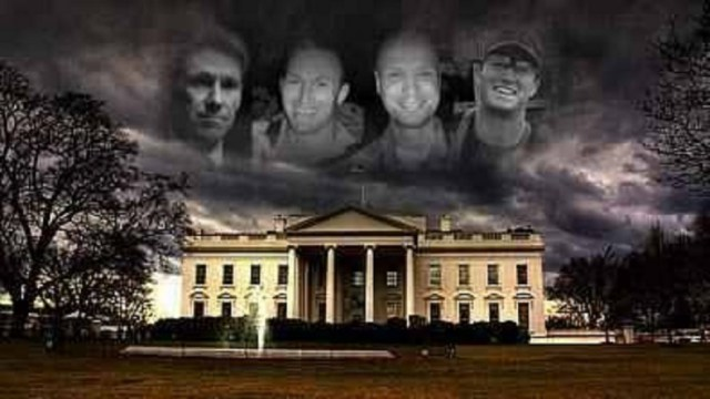 Please don't forget about Benghazi. I can't remember a greater shame on our country....