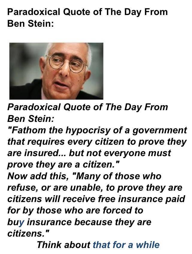 World-class hypocrisy from the left....