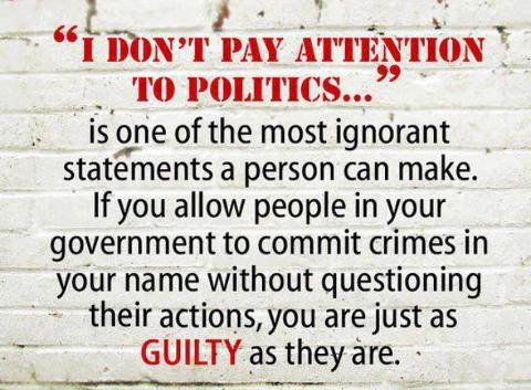 Truth!....