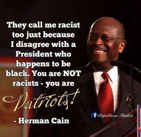 Right on, Herman! You are 100% correct!....