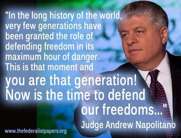 Here come da' judge! Perfectly said!!!!....