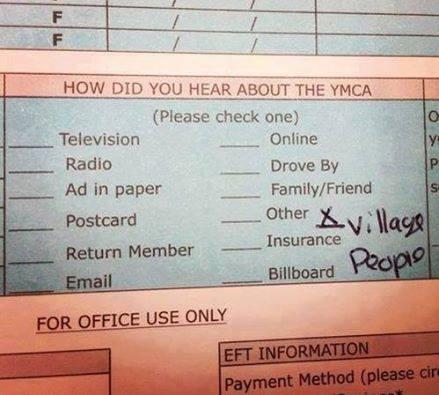 Many yucks!....