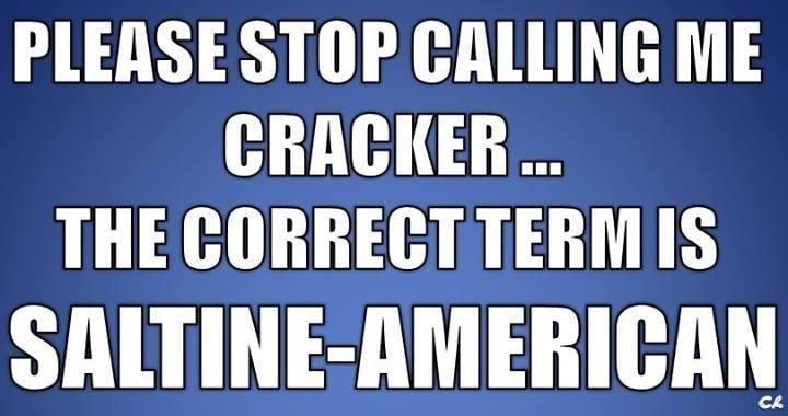Just sayin'!....