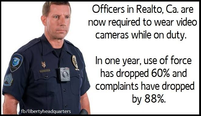 Great idea. 'Bout time!....