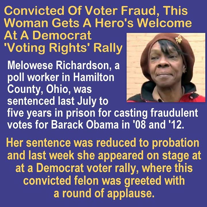 Sickening! Liberal Democrats are sickening!!!!....
