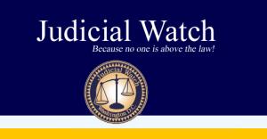 judicialwatch1