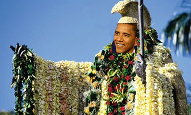KingKamehameObama