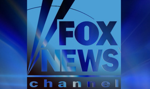 Say What The Obama Admin Attempted To Intimidate Fox